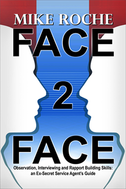 MikeFace2Face