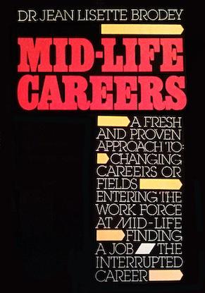 Mid-life Careers