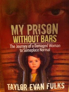 PrisonWOBars