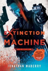 ExtinctionMachine