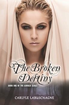 BrokenDestiny