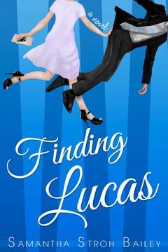 FindingLucas