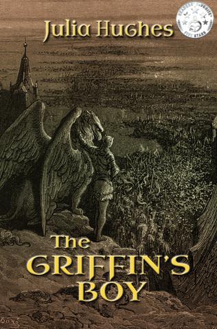 TheGriffinsBoy