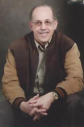 AlanBehr