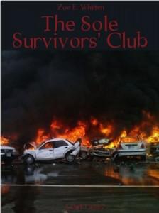 SoleSurvivorsClub_Mktg