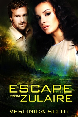 Escape-from-Zulaire