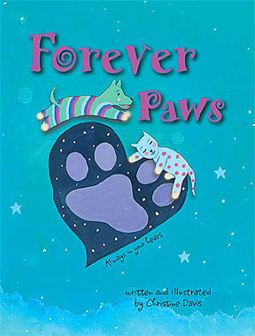 ForeverPaws