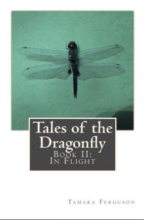 Tales_Dragonfly.png