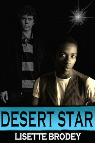 DESERT_STAR_png