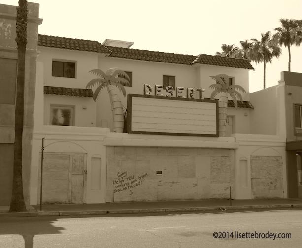 DesertStarTheater_2014