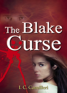 BlakeCurse