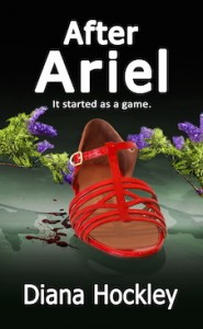 After Ariel Paperback.jpg customised 2