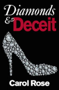 Diamonds_Deceits