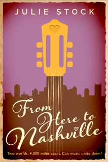 From_Here_To_Nashville