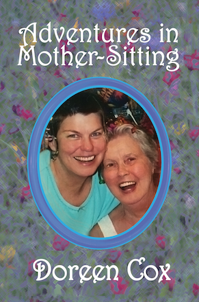 MothersittingBlog