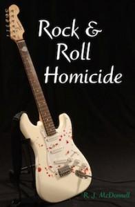 RR_Homocide