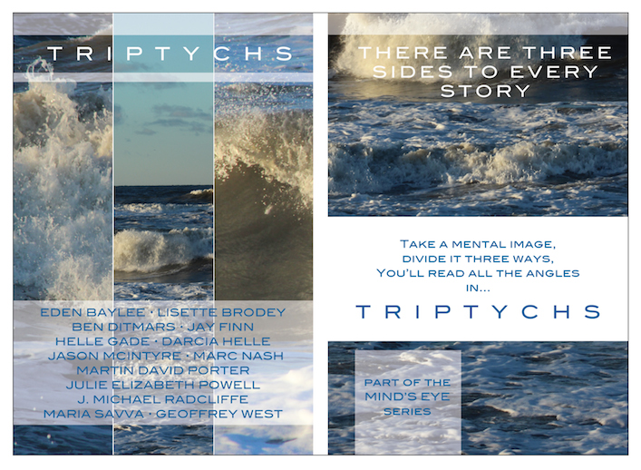 TriptychsDualCover