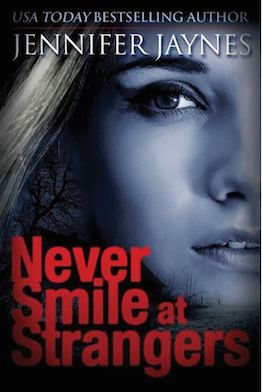 Never_Smile