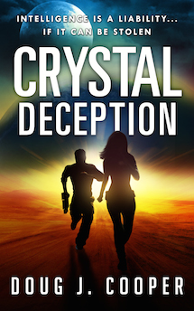 Crystal_Deception