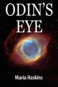 odins-eye-cover_20