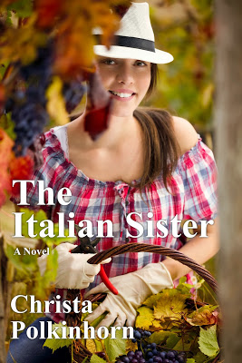 The+Italian+Sister+Cover