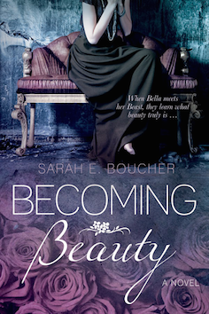 BecomingBeauty