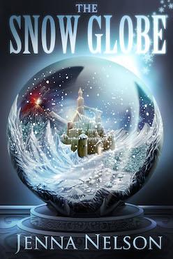 SNOW GLOBE FINAL