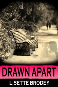 Final_Drawn_Apart_Cover