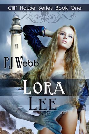 LoraLee