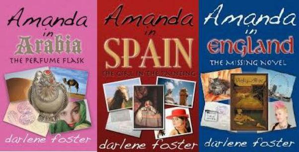 3_Amanda_Books