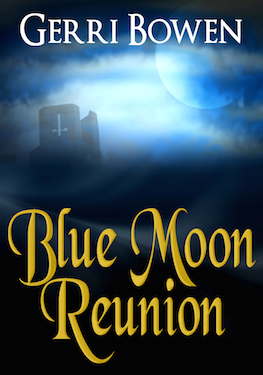 Blue_Moon_Reuion