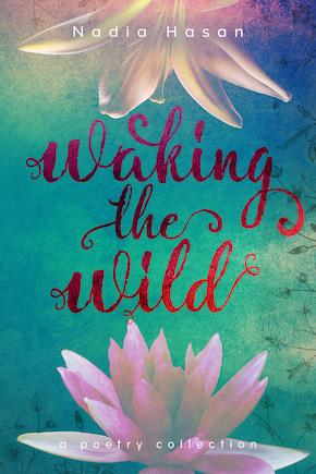 Waking_The_Wild