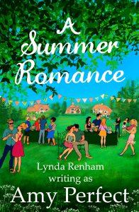 A_Summer_Romance