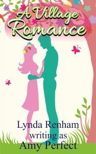 Village_Romance