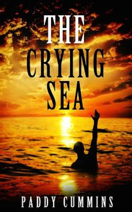 crying_sea