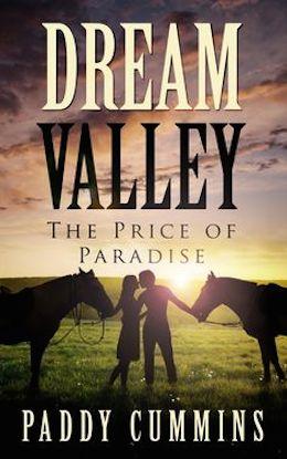 dream_valley