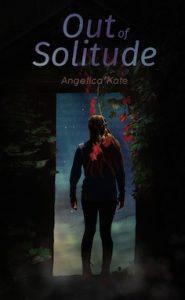 outofsolitude