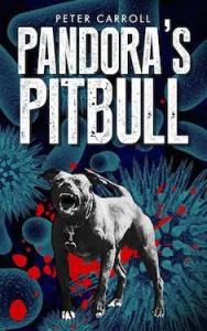 PandorasPitbull