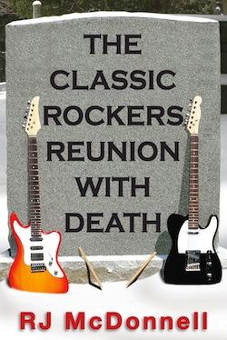 RJClassicRockers