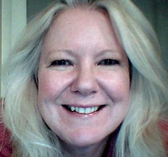 Donna_Cummings