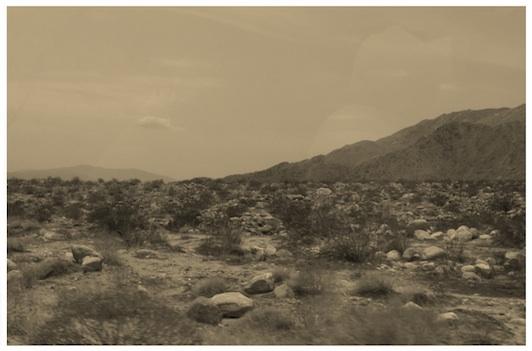 DesertRocksBorder