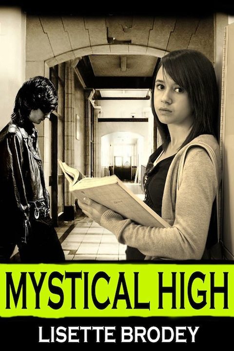 Mystical–High_Cover_Reveal
