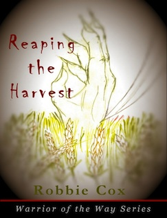 ReapingTheHarvest