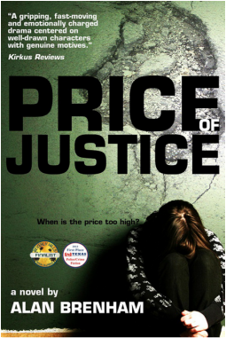 Price_of_Justice