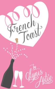 FrenchToast