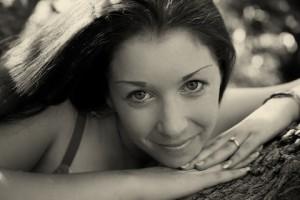 Ciara-Ballintyne-author