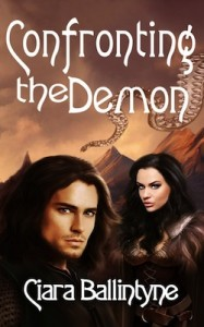 Confronting the Demon