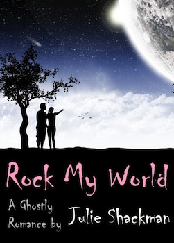 Rock My World New Cover - 27 March 2014