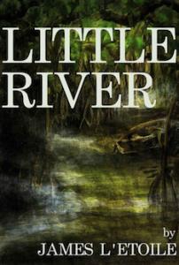 LittleRiver