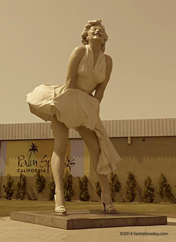 MarilynLB